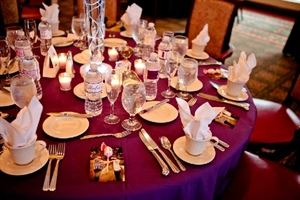 Plantation Golf & Country Club Weddings