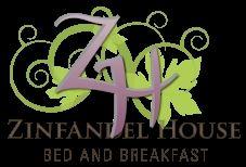Zinfandel House