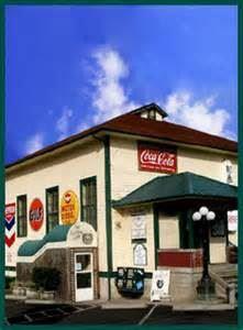 Maltby's Restaurant & Tavern