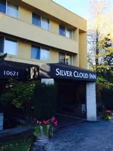 Silver Cloud Inn