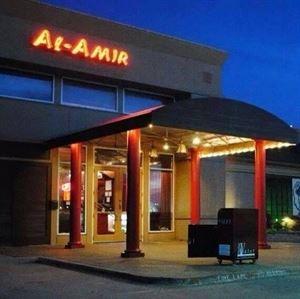 Al-Amir