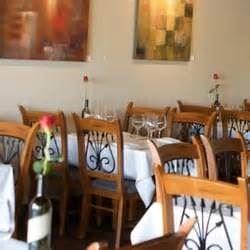 Atlas Bistro Restaurant