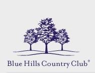 Blue Hills Country Club