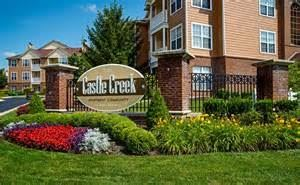 Castle Creek B & B