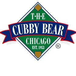 The Cubby Bear Lincolnshire