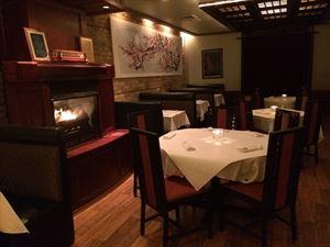 Dee's Restaurant
