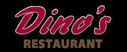 Dinos Restaurant And Banquet Center