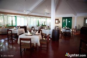 Don Juan's Restaurant