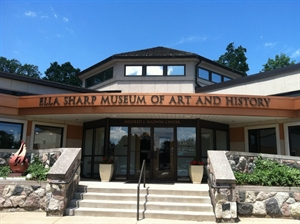 Ella Sharp Museum of Art & History
