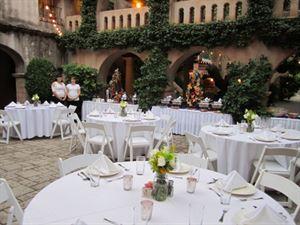 El Rincon Restaurante