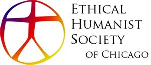 The Ethical Humanist Society Of Chicago