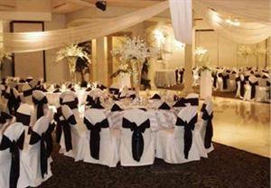 Floridian Ballrooms