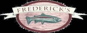 Frederick's Restaurant & Catering