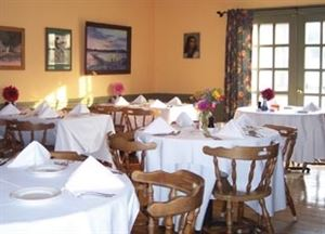 Home Port Inn & Restaurant