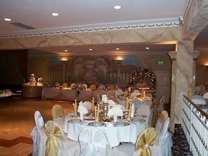 LeMonge Banquet Hall