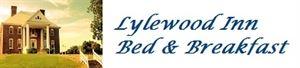Lylewood Inn Bed And Breakfast