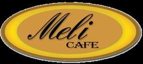 Meli Cafe
