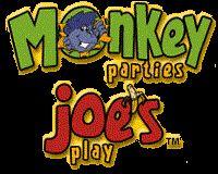 Monkey Joe's