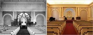 The New York New Church