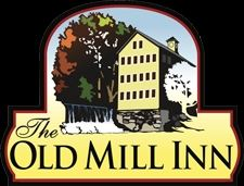 Old Mill On The Falls Bed & Breakfast
