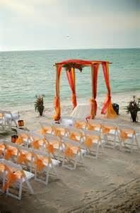 Orange Beach Weddings & Events