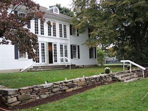 Prowse Farm