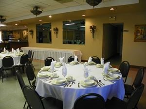 Ralphs Catering & Kitchen