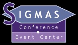 Sigmas Conference & Event Center