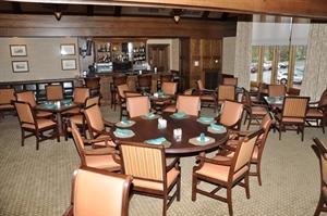 St. Clair Country Club