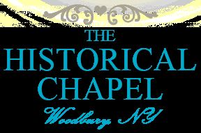 Historical Chapel