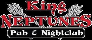 King Neptunes Pub