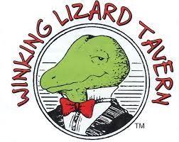 Winking Lizard Tavern