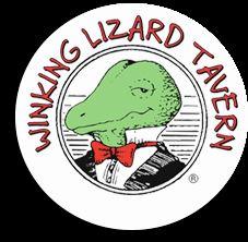 Winking Lizard Tavern Columbus - Crossroads