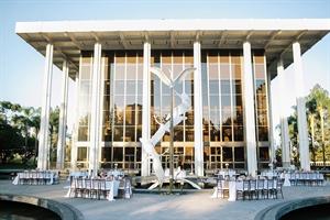Ambassador Campus