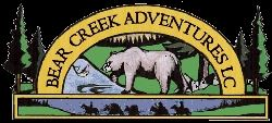 Bear Creek Adventures LC