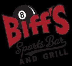 Biff's Billiards Sports Bar & Grill