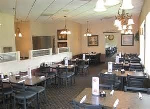 Brigs Restaurant