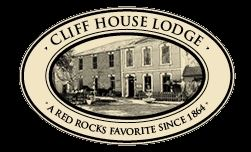 Cliff House Lodge
