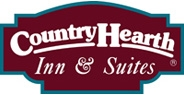 Country Hearth Inn