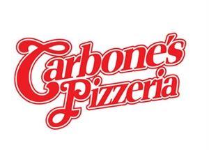 CR'S Sportsbar Carbones Pizzeria