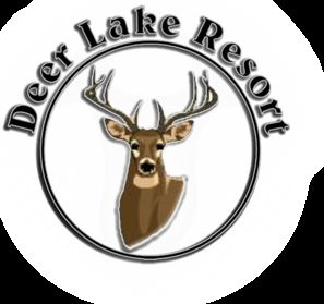 Deer Lake Resort