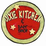 Dixie Kitchen & Bait Shop