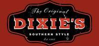 Dixies On Grand
