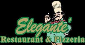 Elegante Restaurant