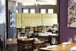 Feast Restaurant Bucktown