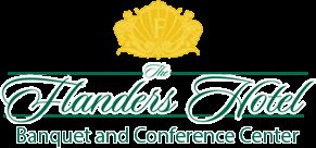 The Flanders Banquet & Conference Center