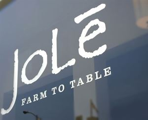 Jole Farm To Table