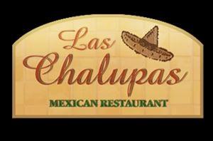 Las Chalupas Mexican Restaurant