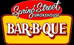 Spring Street Smoke House