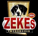 Zeke's Smokehouse